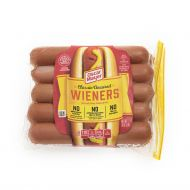 SALCHICHA PARA HOT DOG OSCAR MAYER 16 ONZ