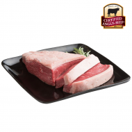 CULOTTE CERTIFIED ANGUS BEEF, LB