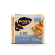 GALLETA INTEGRAL WASA 230 GR