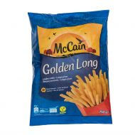 PAPAS CONGELADAS GOLDEN LONG MCCAIN 750 GR