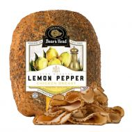 Pechuga de Pollo Boar's Head® Lemon Pepper®, LB
