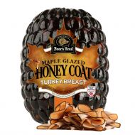 Pechuga de pavo Boar's Head® Maple Glazed Honey Coat®, LB